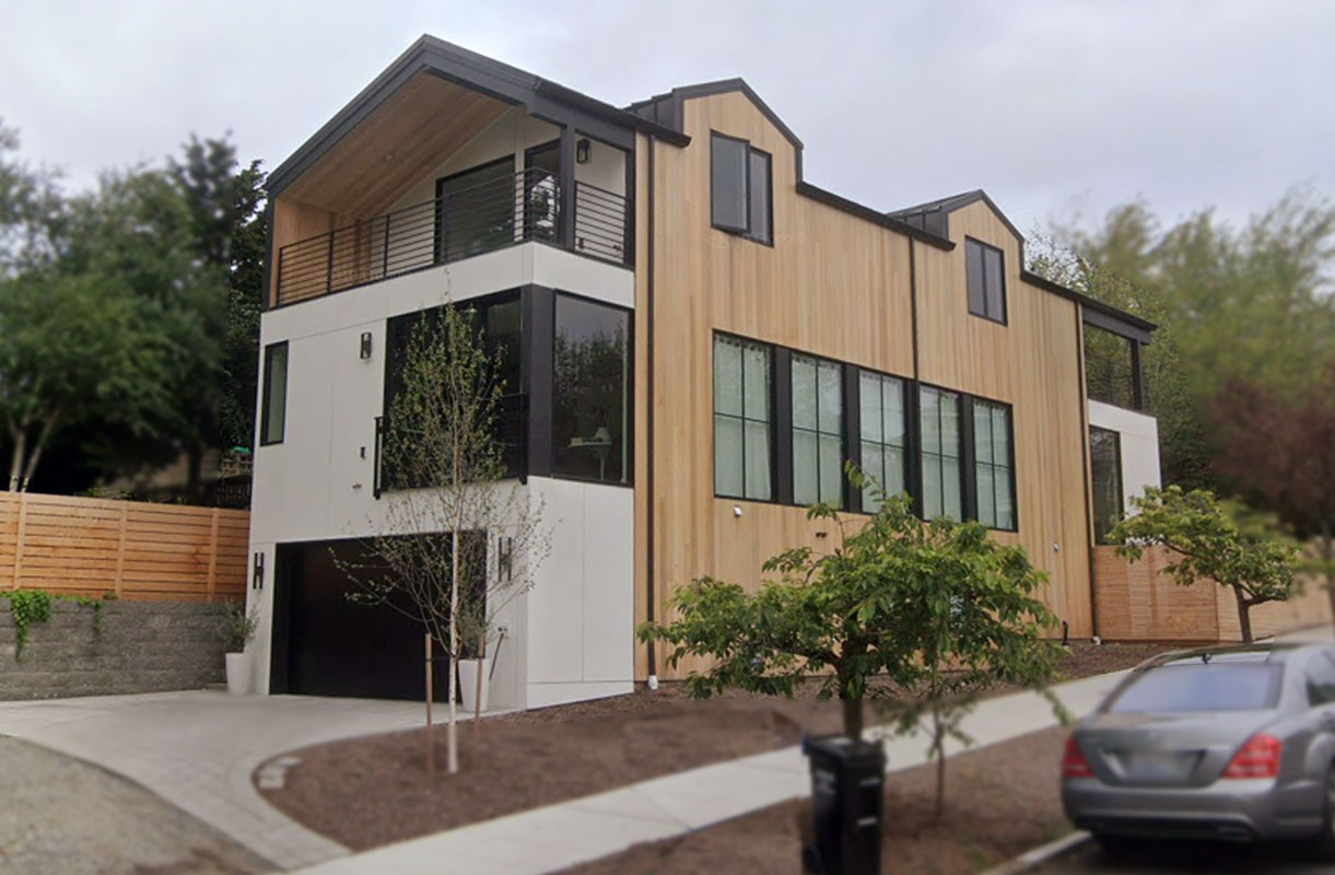 Madrona_Residence_ConeArchitectureSeattle